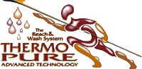 Thurmo Pure Logo