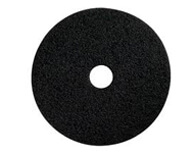 Heavy Duty <span>Stripping Pad</span>