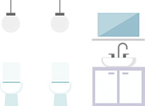 Office Toilet Cleaning Checklist