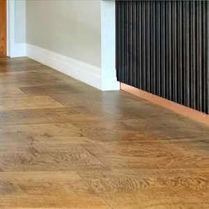 Image Of Floor Cleaning – Centurion Golf Club